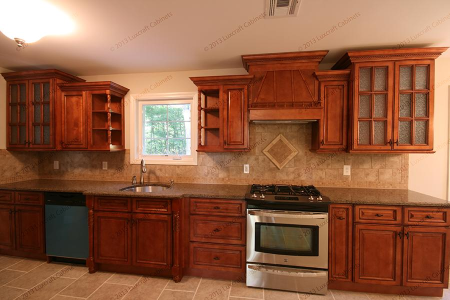Forevermark Cabinets. Cool Forevermark Cabinetry For Your Kitchen ...