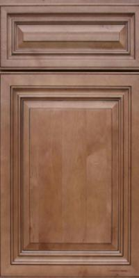 J&K Cabinetry | Luxcraft Cabinets